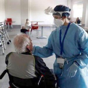 Coronavirus en Santiago del Estero: 115 nuevos infectados