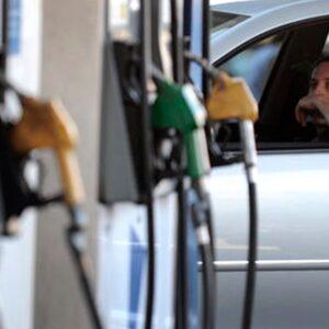 Desde este sábado aumentan los combustibles en todo el país