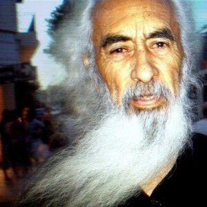 Don Dardo del Valle Gómez,  Patriarca de la copla argentina